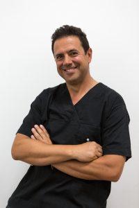 Cristiano Cambi
