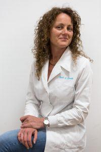 Giulia Girotti