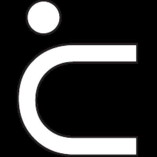 CAST - Carbon IASTM